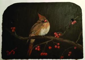 cardinalfemalberries.jpg
