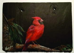 cardinalonpine.jpg